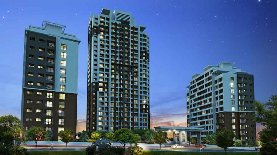126 Property for sale in Istanbul