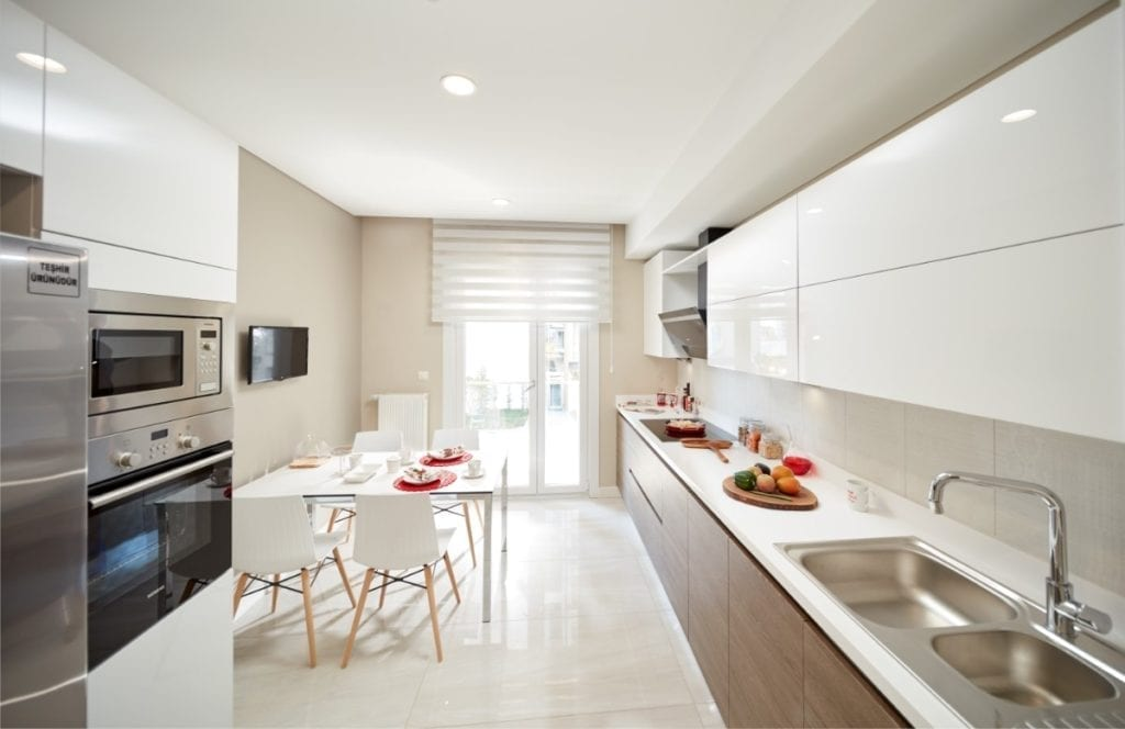 property for sale in istanbul AM-104