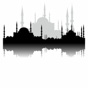 Buy house in istanbul