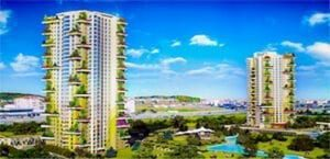 buy cheap apartments in istanbul