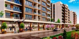 cheap apartments for sale in istanbul asian side