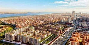 istanbul apartments for sale cheap