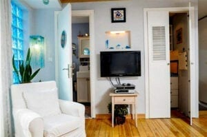 studio apartments for sale in Istanbul