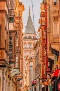 real estate istanbul for sale
