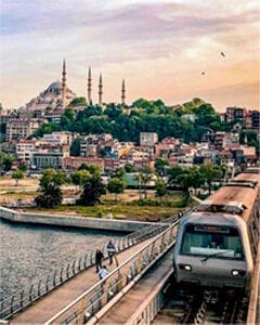 apartment for sale in istanbul cheap
