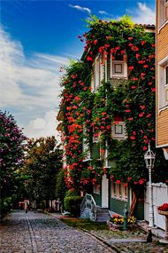 old houses for sale in Istanbul