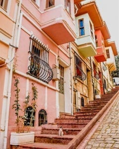 cheap house for sale in istanbul