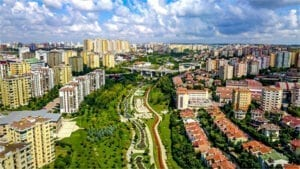 cheap houses for sale in istanbul turkey