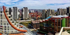 cheap flats in istanbul for sale
