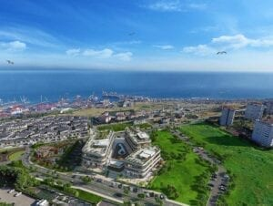 seafront property for sale 183