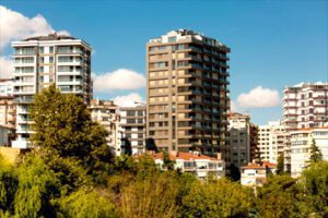 property for sale in turkey 2019