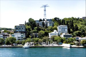 realty group istanbul