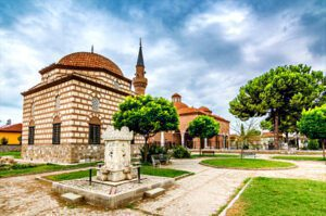 turkey cheap houses for sale